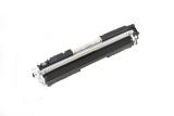 Neutrale Tonerkartusche 1025K-PPG für versch. HP-Geräte (Schwarz)