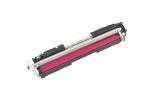 Neutrale Tonerkartusche 1025M-PPG für versch. HP-Geräte (Magenta)