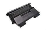 Neutrale Tonerkartusche B6300-LY-PPG für versch. Oki-Geräte (Schwarz)