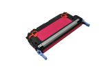 Neutrale Tonerkartusche C717M-PPG für versch. Canon-Geräte (Magenta)