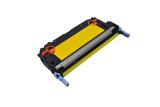 Neutrale Tonerkartusche C717Y-PPG für versch. Canon-Geräte (Gelb)