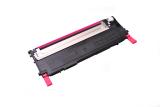 Neutrale Tonerkartusche D1235M-PPG für versch. Dell-Geräte (Magenta)
