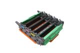 Neutrale Tonerkartusche DR320-PPG für versch. Brother-Geräte (Trommel)