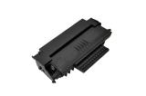 Neutrale Tonerkartusche KM1480-PPG für versch. KM-Geräte (Schwarz)
