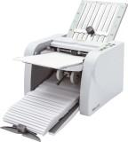Ideal Falzmaschine 8306 - grau Falzmaschine 210mm 297 mm 60 - 120 g/qm 115