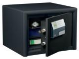 Burg-Wächter Sicherheitsschrank Combi-Line CL 20 E - Tresor mit Elektronikschloss Tresor 55 kg