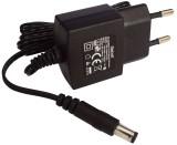 Rebell Netzdadapter für PDC10 WB Netzteil