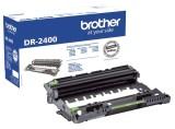 Brother® HL-L2350DW Laserdrucker mit Duplex und WLAN Toner