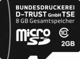 Casio® Registrierkasse SE-S400MB inkl. Software C.E.S.(F) Registrierkasse schwarz