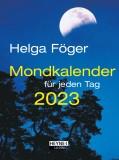 Heyne Mondtaschenkalender - 10,5 x 14 cm Taschenkalender 2020 10,5 cm 14 cm 400 Seiten