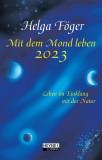 Heyne Mondtaschenkalender - 10 x 15,5 cm Taschenkalender 2020 10 cm 15,5 cm 160 Seiten