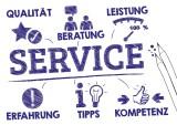 Dragon Dienstleistung - Stundensatz für Installation & Einweisung Spracherkennung