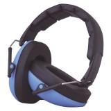 STYLEX® Gehörschutz - hellblau • geeignet für Kinder ab 6 Jahren Gehörschutz 23dB hellblau