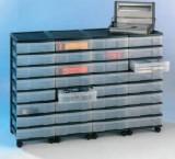 InBox Containersystem 32 Schübe M