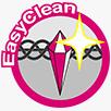 EasyClean für Polsterstoffe